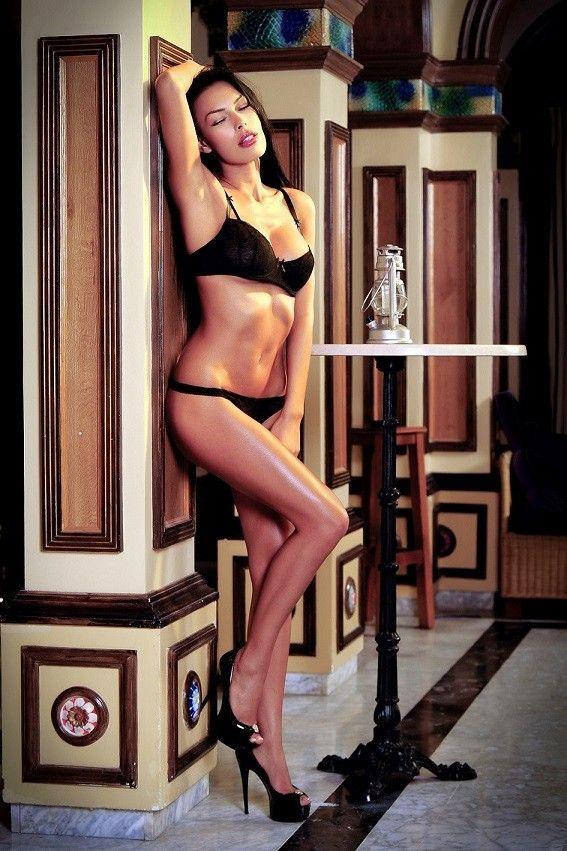 Проститутки цюрихе толстые русские проститутки